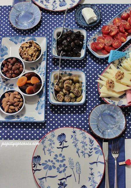 m kahvaltı 010