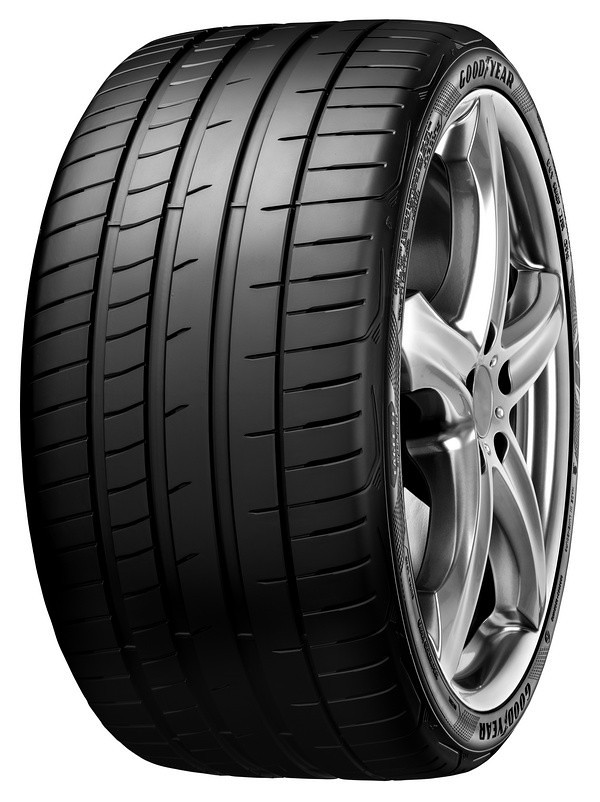 Goodyear Eagle F1 SuperSport_ed
