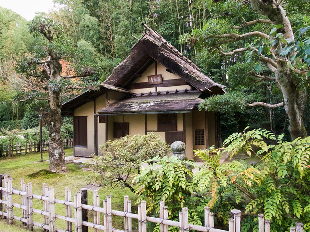 129-Japan-Okayama