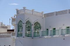 Oman - 013