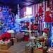 Christmas at Summerhill's Garden Centre, Billericay