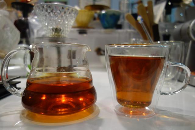 鹿谷芯茶濃(16)