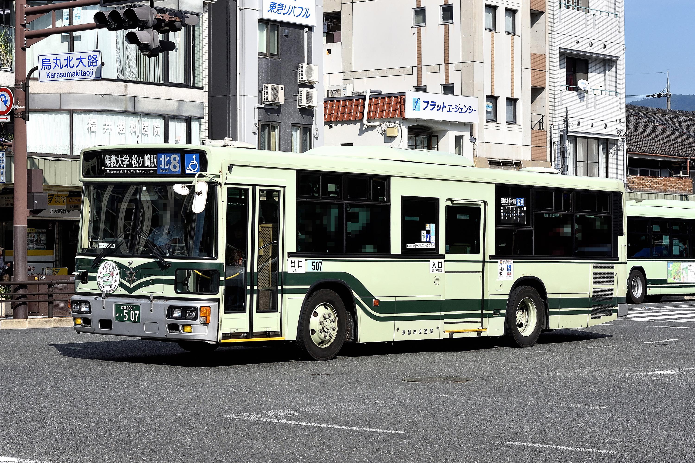 kyotoshi_507