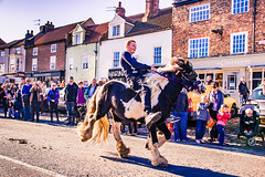 Gypsy Horse Race-4763