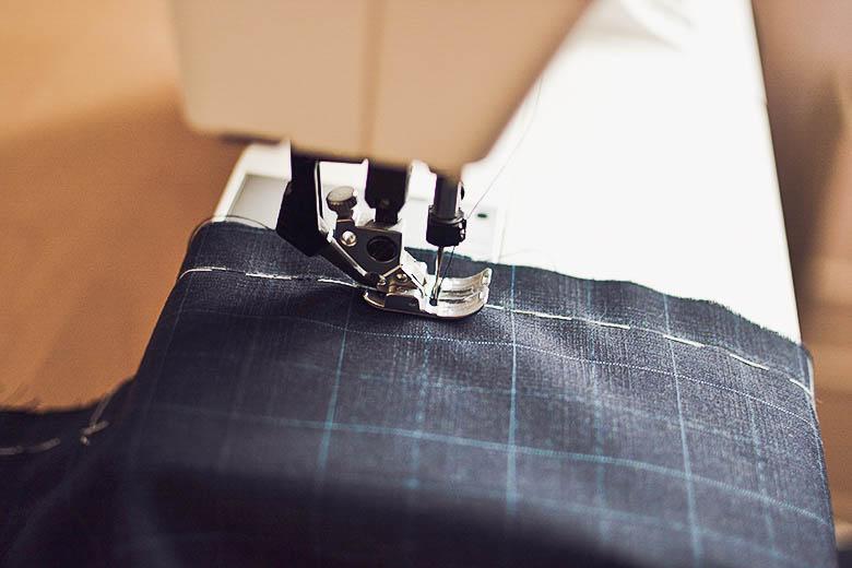 sewing fears швейные страхи-4