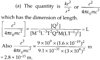 NCERT Solutions for Class 12 Physics Chapter 12 Atoms 13