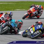 2018-M2-Pratama-Malaysia-Sepang-028