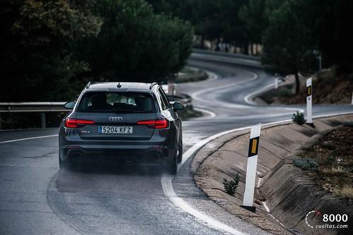 Audi RS4 - 8000vueltas_-48