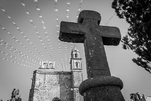 Película cristiana en español 2019 |