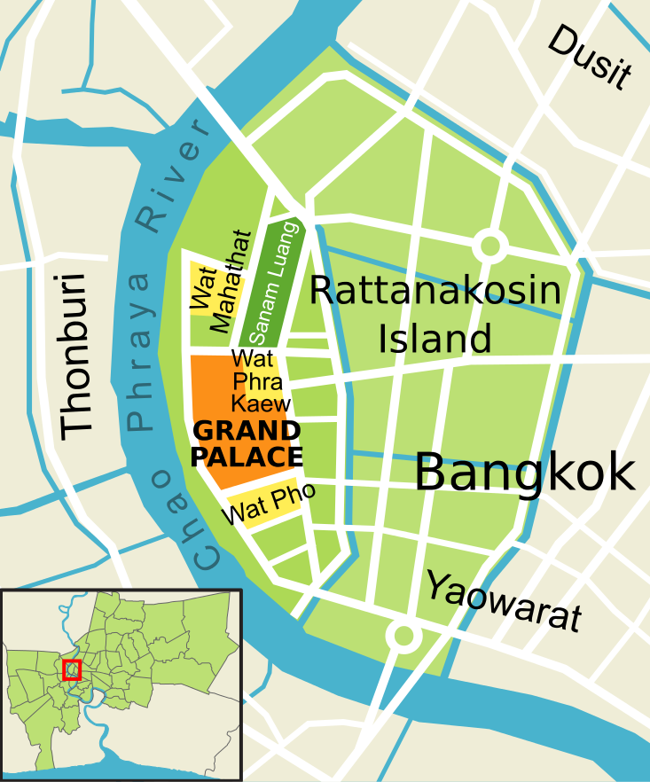 Grand_Palace_location_Map.svg