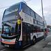 Stagecoach MCSL 10569 SN16 OTE