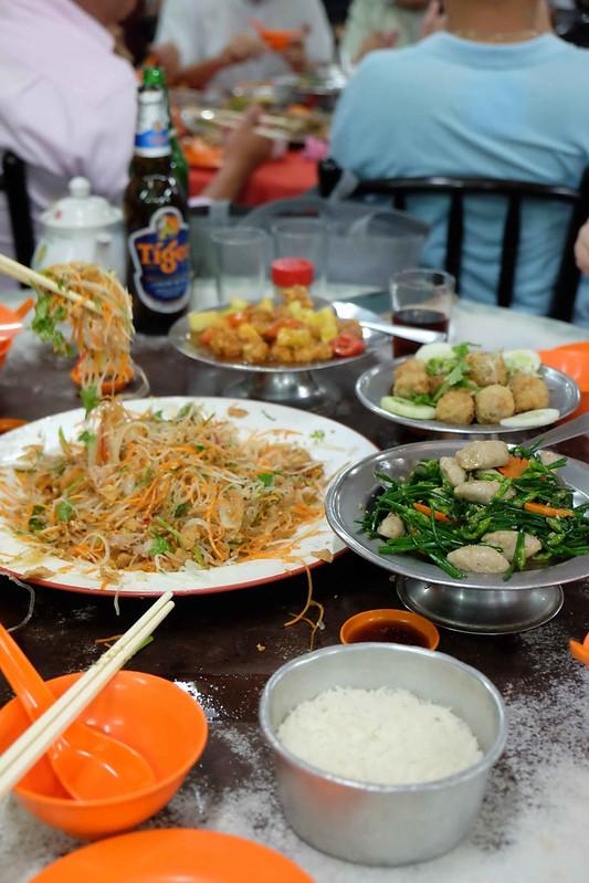 Sek Yuen Restaurant (14)