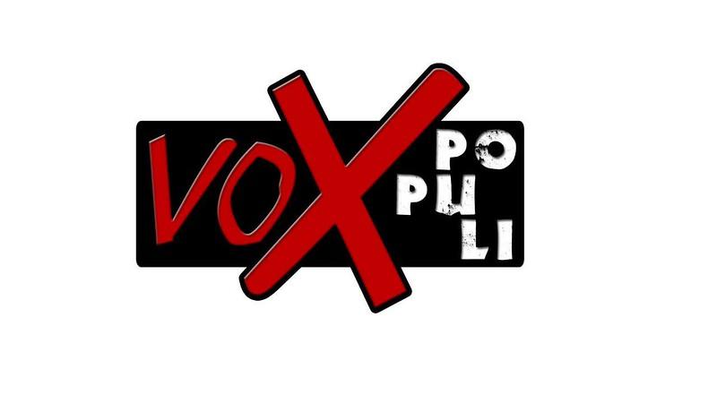 logo_vox_populi