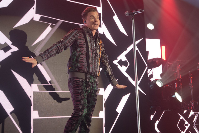 Jesse McCartney (15 of 26)