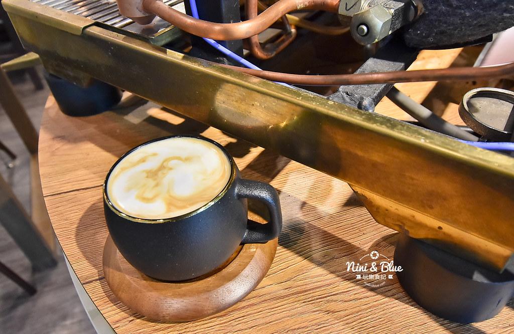 中山73.黝脈咖啡10