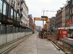 Ferdinand Bolstraat 29-2-2013