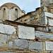 Agios Ioannis, Keria