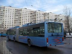 _20060330_040_Moscow trolleybus VMZ-62151 6000 test run