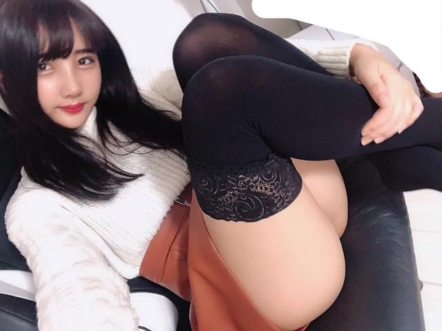 水沢柚乃26
