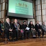 Press Conference for Rosa & Interfaith Vigil(8)