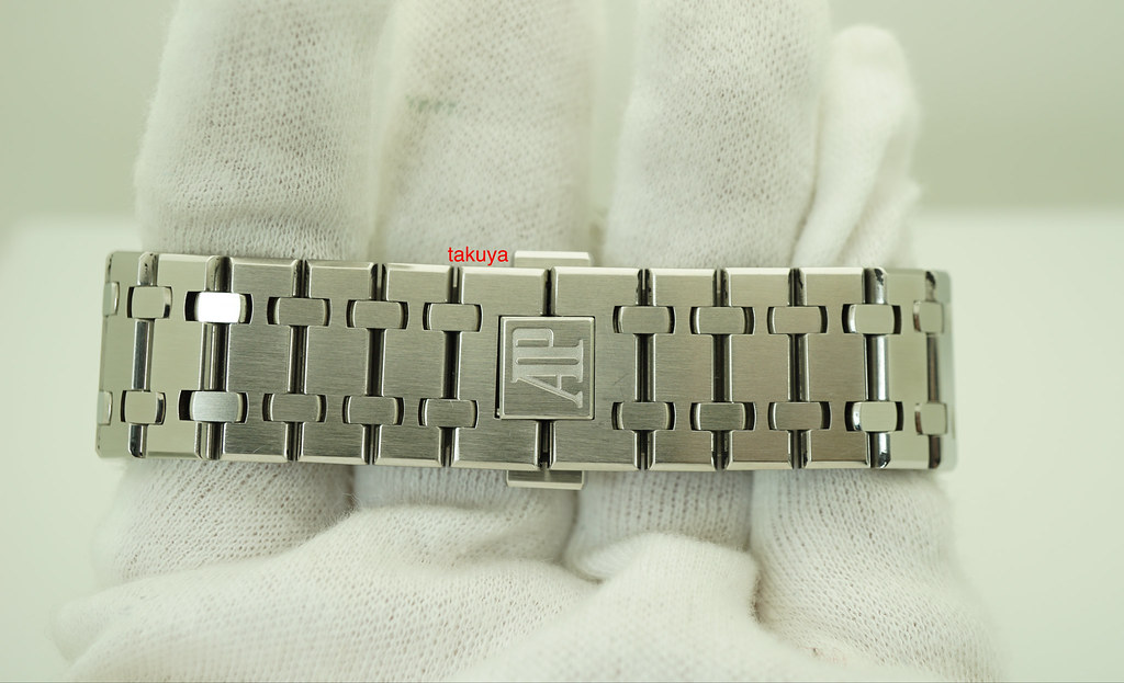 DSC08005