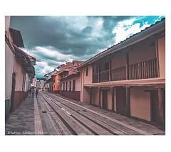 #Cuenca #Ecuador #ProyectoEcuador2018 #street #patriciosarmientophotography