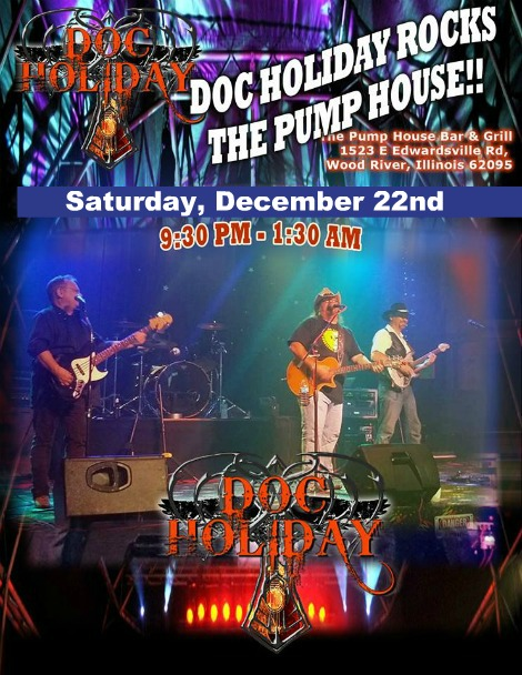 Doc Holiday 12-22-18