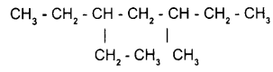 Plus One Chemistry Model Question Papers Paper 4 Q31