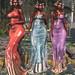 The Surreal Lyfe feat…#LANA // The Epifania Dress @ Tres Chic