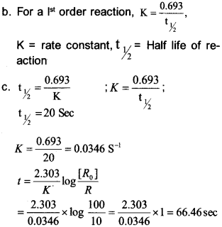 Plus Two Chemistry Model Question Papers Paper 2 57