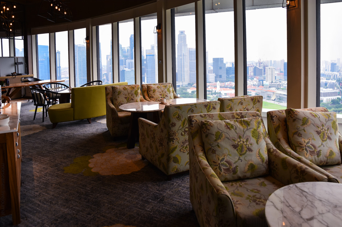 Lounge-PP(1)
