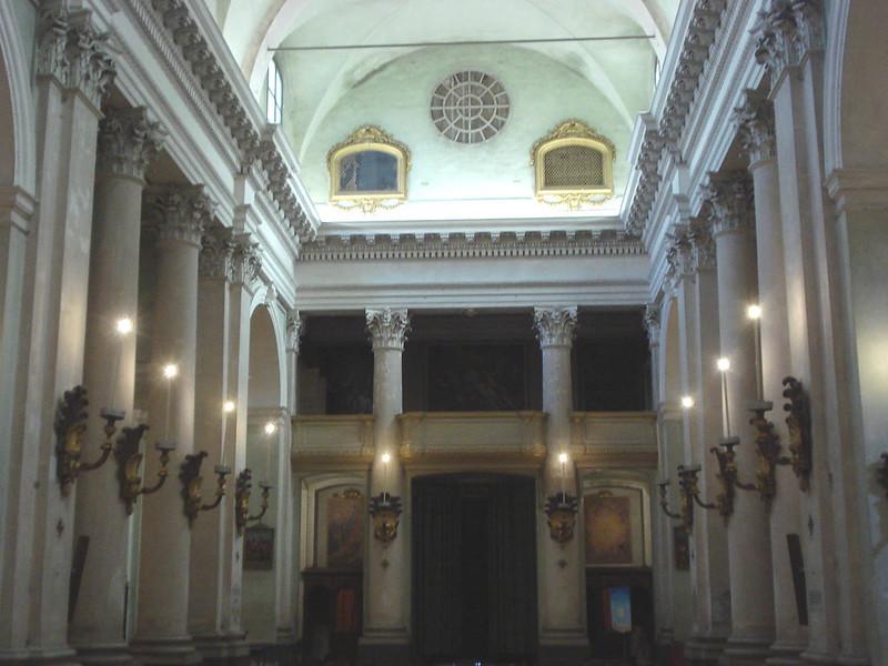 022-церковь Сан-Либорио