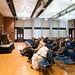 MLK Humanities Forum 2019