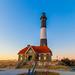 Fire Island Lighthouse by Photos By RM