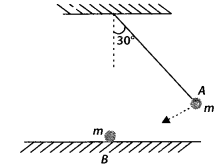 NCERT Solutions for Class 11 Physics Chapter 6 Work Energy And Power 14