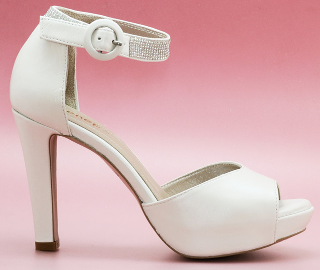 8410_juno zapatos de novia_2