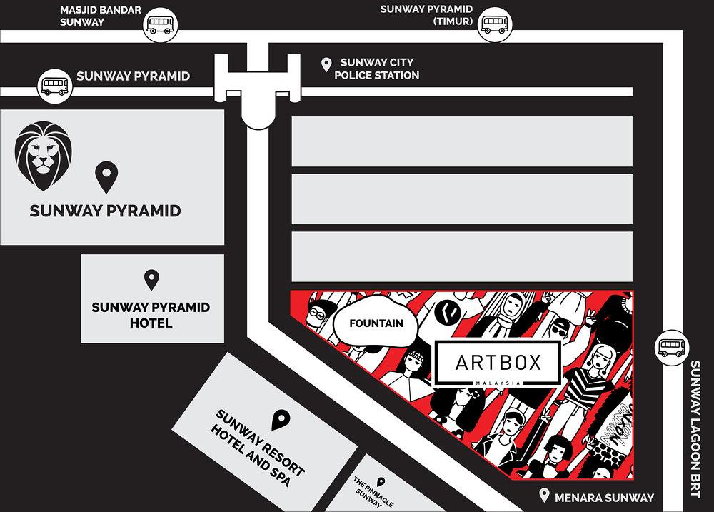 artboxmap