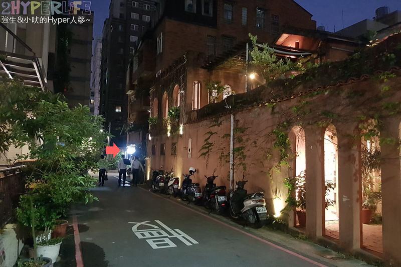 首爾的早晨 서울의아침 (5)