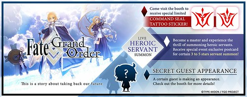 C3AFA18_Featured_Mobage_FGO_Live_Summoning