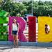 2018 - Mexico - Merida - Plaza Grande por Ted's photos - Returns Early January