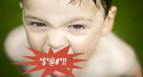 Let Your Kids Curse You Out #TNNS447