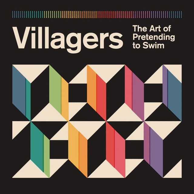 Villagers-The-Art-Of-Pretending-To-Swim