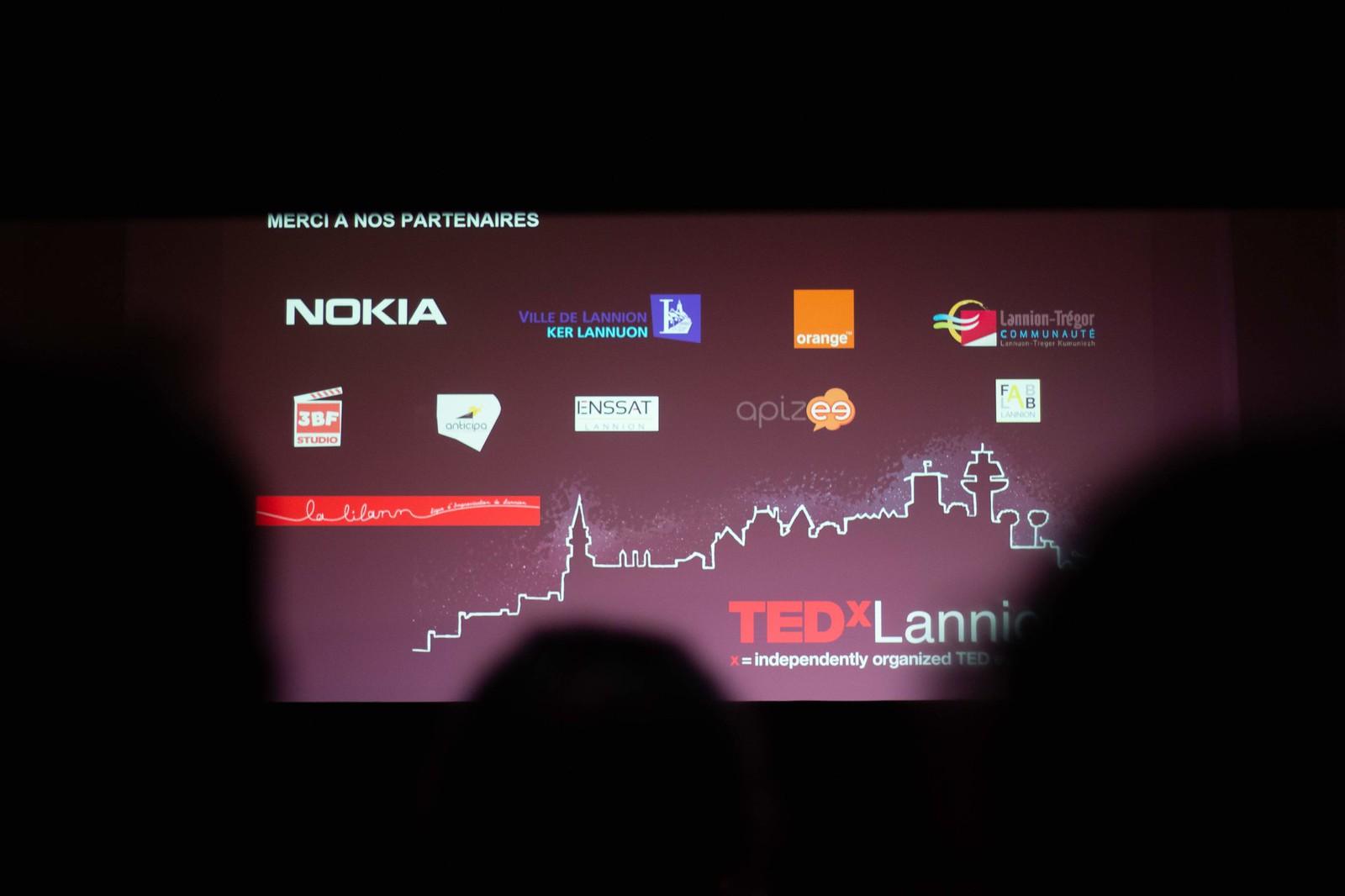 TEDxLannion-2018-169