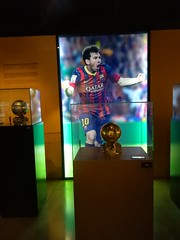Camp Nou (3)