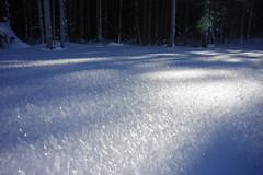 5 nejefektivnějších tipů proti mrazu na horách
