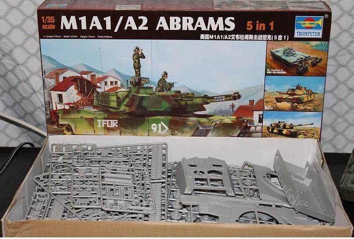 mbt-abrams_00