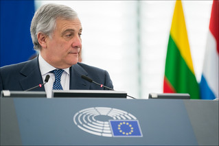 Romanian Council presidency: MEPs expect focus on budget and future EU