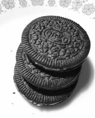 16/365 -Milk's favorite cookie