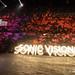 2018_11_16 Sonic Visions Festival 2018 - Rockhal