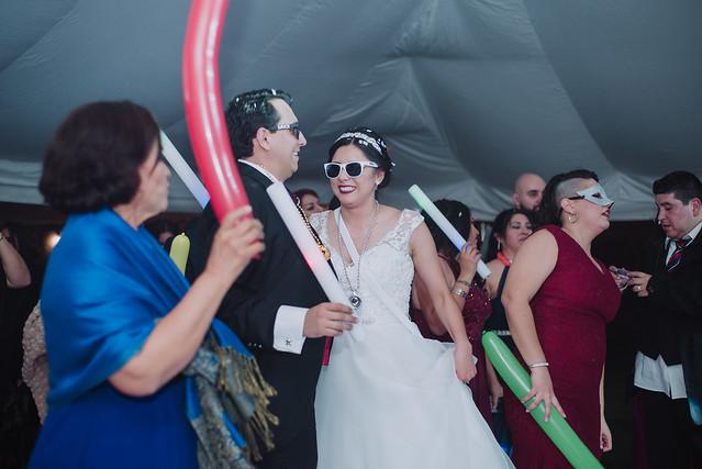 wedding-259.jpg, Nikon D600, AF Nikkor 50mm f/1.8D